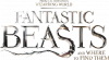 Fantastic beasts and where to find them / Animales fantásticos y donde encontrarlos