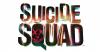 Suicide Squad / Escuadrón Suicida