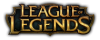League Leyends