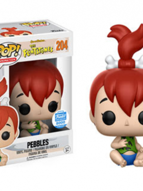 Pebbles (Funko-Shop)