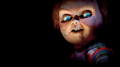 Childs Play / Chuckie