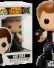 Han Solo *Vault Edition*
